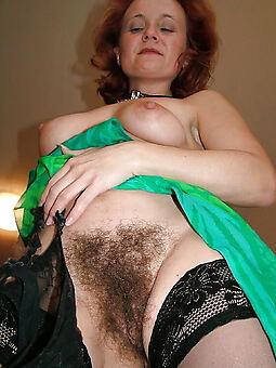 naked untalented bush pussy banditry