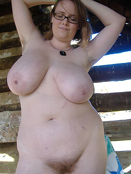 gradual obese girls free porn x