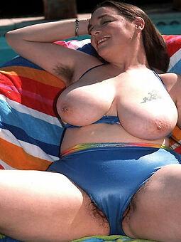 queasy cunts in panties amature porn