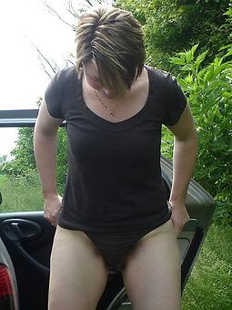 xxx white panties gradual pussy
