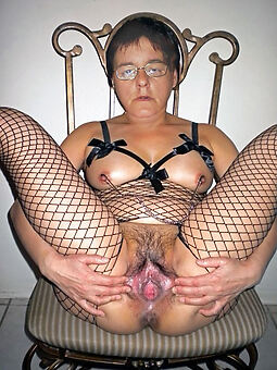old queasy woman free porn pics