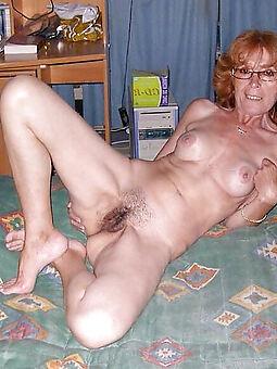 amateur hairy cunt Bohemian porn x