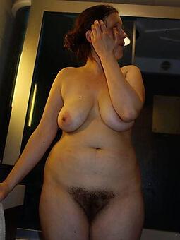 hairy bungling women X porn pics