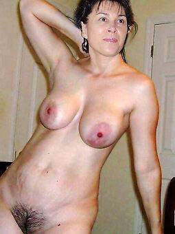 european hairy pussy nudes tumblr