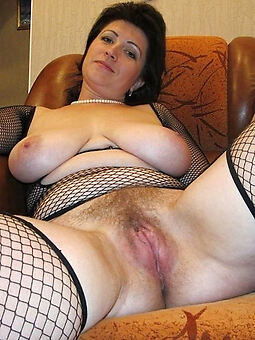 porn pictures of european hairy pussy