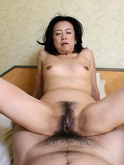 hairy pussies shafting nudes tumblr