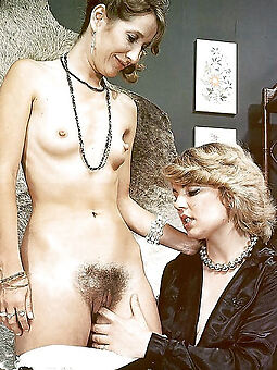 hairy milf poof porn pic