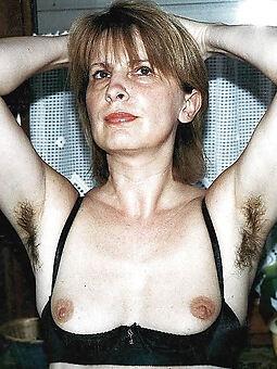 hairy armpits girls amature carnal knowledge pics