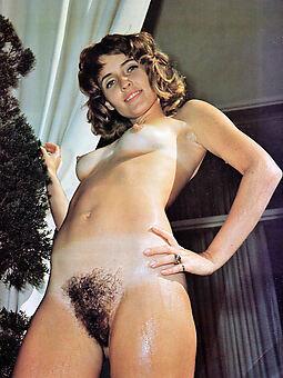 vintage hairy woman porn tumblr
