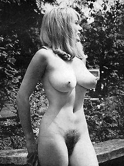 vintage flimsy nudes xxx pics