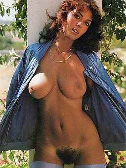 vintage flimsy girls amature porn