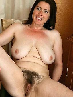 hot naked unshaved women xxx pics