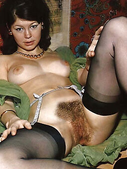Victorian pussy and stockings xxx pics