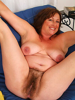 sexy fat old hairy free porn pics