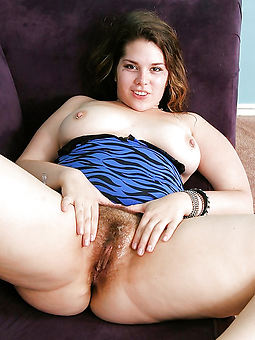 hairy chubby chicks truth or dare pics