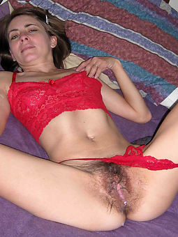 xxx hairy amateur cunt