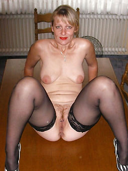 ideal hairy amateur cunt