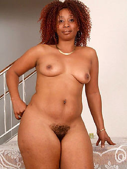 porn pictures of soft ebony legs