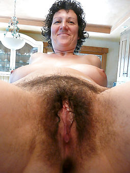 extremely hairy girl porn integument