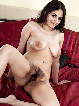 extremely hairy cunt xxx pics