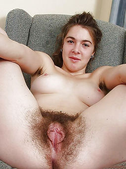 free pictures of extreme hairy vagina