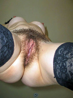 ideal extreme hairy pics