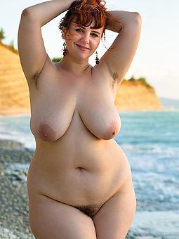 chubby fat hairy vaginas nudes tumblr