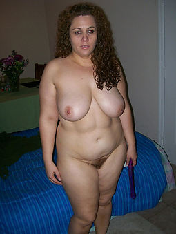 real fat hairy pussy picture