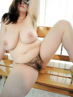 prudish heavy wife free nude pics