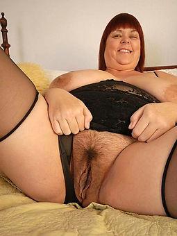 hairy fat wife tumblr