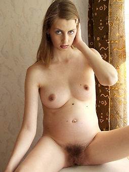 mad hairy girls adult porn