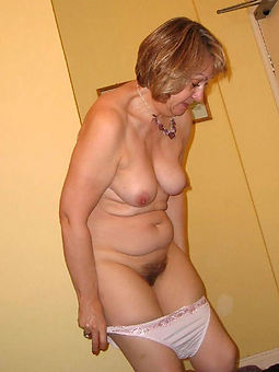 hairy british grannies amature copulation pics