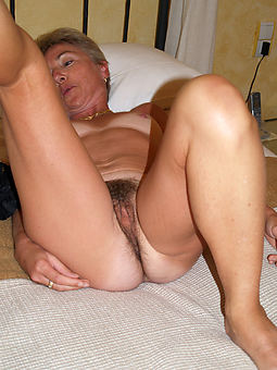 grannies with muted cunts unorthodox porn pics
