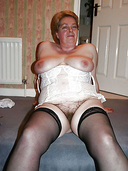 hairy granny pussys nudes tumblr