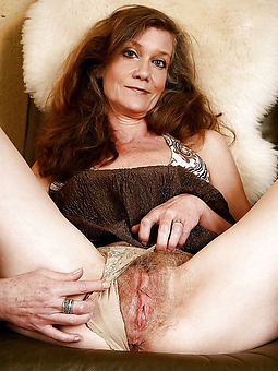 very elderly hairy granny porn photograph