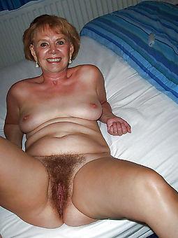 granny hairy vagina amature sex pics