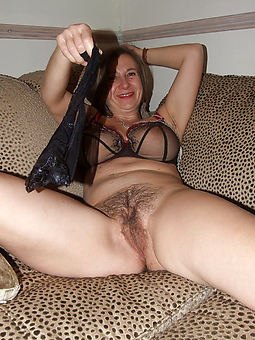 grannies hairy pussies free porn