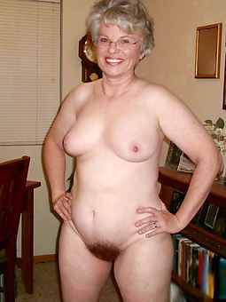 hairy cunt granny amature sex pics
