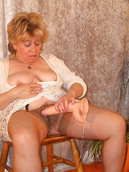 grannys hairy sex pictures