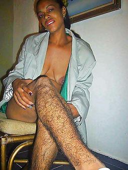 pics of gradual legs