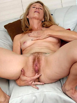 Victorian girl masturbate stripping