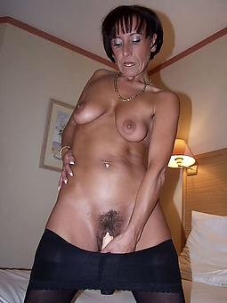hairy wife masturbation pictures