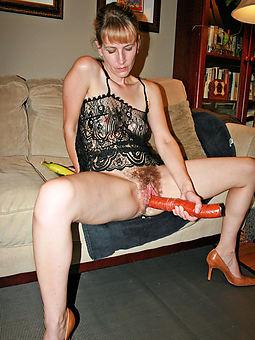 soft wife masturbation pictures
