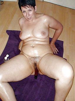 hairy masturbators free nude pics