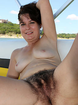 big hairy animal amature sex pics