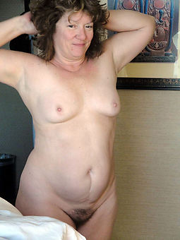sexy hairy wife nudes tumblr