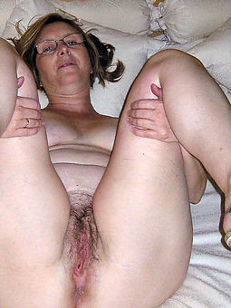 fuck hairy wife amature sex pics