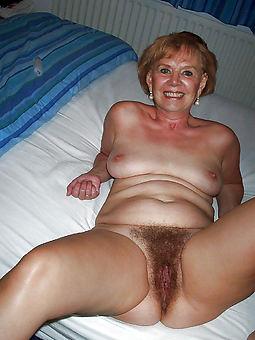 hairy wife amateur porno pics