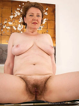 ideal wife similar hairy pussy
