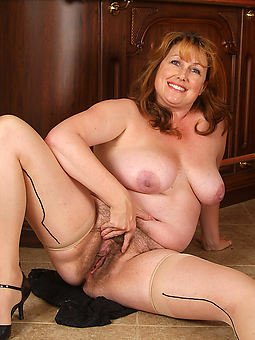 hot hairy wife porn galleries